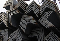 Licence for black scrap metal Ukraine