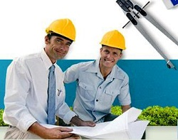 Buy constructiom firm in Kiev