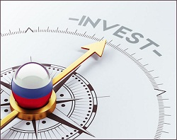 Registration of investment fund
