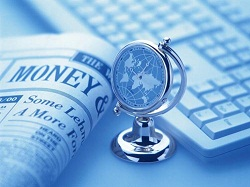 Purchase offshore company