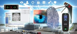 Where to get a biometric passport