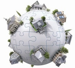 Buying a property gives you residence permit